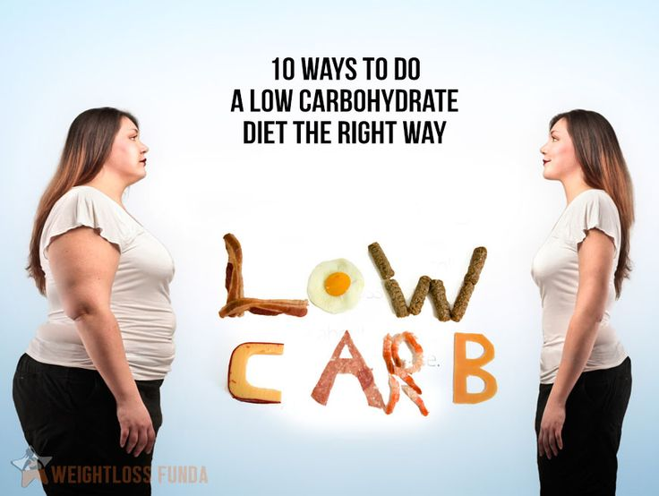 FollowNourishments to purchase on low carb diet are not as straightforward as it seems to be. Diet is often an unnerving word, in light of the fact that it normally implies withdrawal of specific nourishments. In any case, there is a more beneficial and less demanding option that helps you to eat foods you adore,…