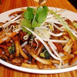 Japanese Pan Noodles - Allrecipes.com