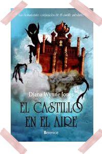 Howl 2- El castillo en el aire