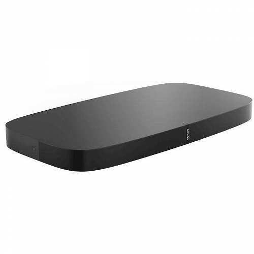 Prezzi e Sconti: #Sonos playbase black  ad Euro 799.00 in #Sonos #Registratori radio stereo