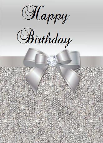 ┌iiiii┐ Feliz Cumpleaños - Happy Birthday!!!                                                                                                                                                                                 Más
