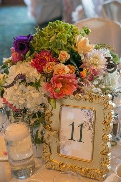 17 best images about italy wedding design ideas on pinterest receptions escort card tables and place settings