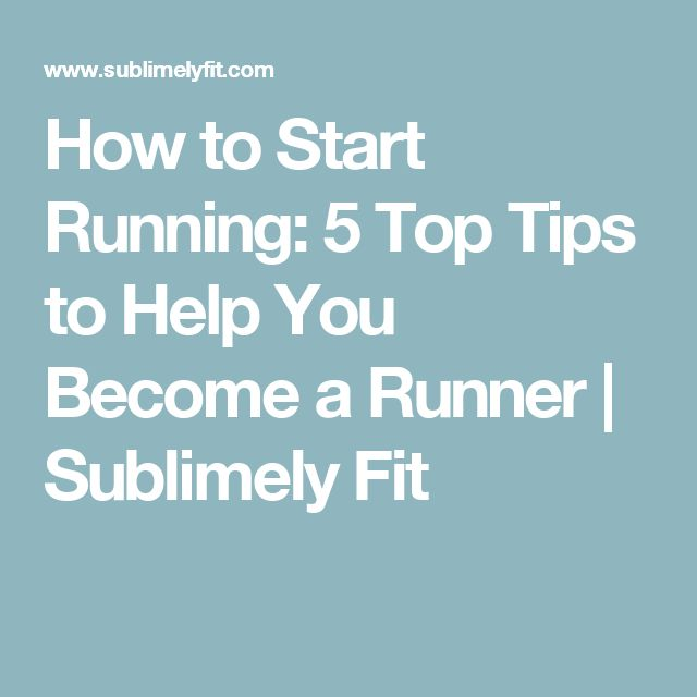 key tips on starting and running 10 tips for a strong start make  i've had more than my fair share of experience starting new  the key is to make sure there is little or no gap between.