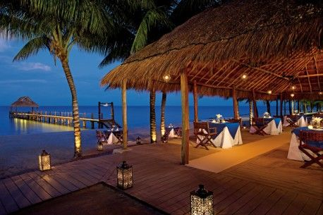 Travel with Marcie from Chocolate City Cruise & Travel to COZUMEL, MEXICO January 30th, 2016 ~ 7 Nights All-Inclusive Adults Only - Secrets Aura Cozumel. Rate: $1750 each dbl Pool View Jr Suite / $1950 each dbl Ocean View Jr Suite. NOTE: SPACE IS VERY LIMITED ~ Reserve yours today! Contact Marcie 262.498.1735 / marcie@chocolatecitytravel.com http://chocolatecitytravel.com/Page/MarcieCozumel2016