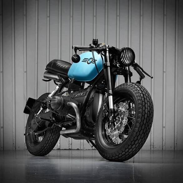 Moto R3   Sinroja Motorcycles - Imagem - 2