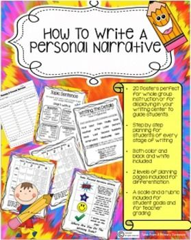 the primary purpose of a narrative essay is to Four kinds of essays exist including: narration, description, exposition, and  argument  each type has a unique purpose: some tell a story, some are  descriptive and others  the first room, through the door, is the main part of the  restaurant.