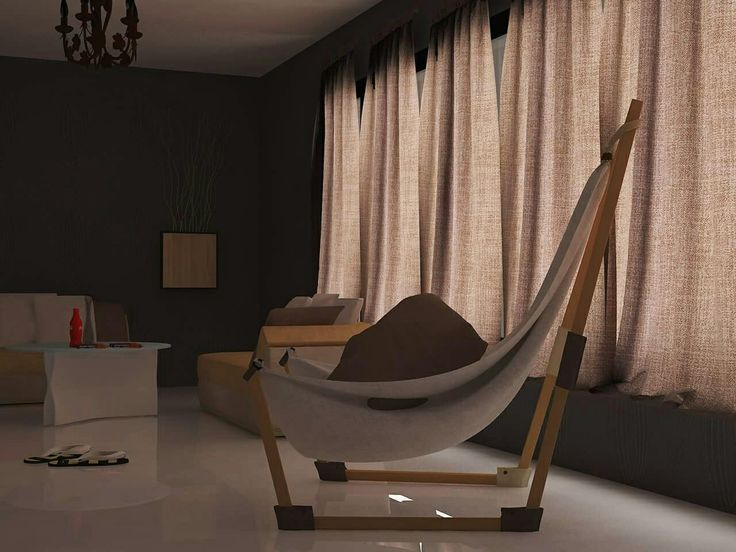 Living Room 3d visualization by 3dsmax 2014 , Vray Adv. 3 & Photoshop 6