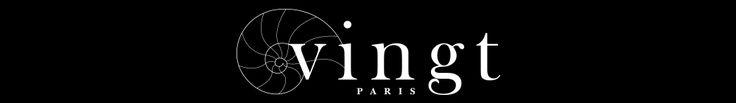 VINGT Paris Magazine Paris' 20 Best Vintage Clothing Shops