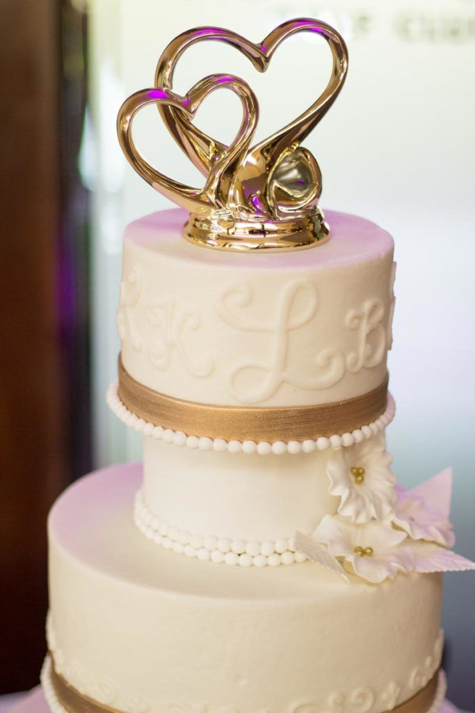 wedding cake toppers orlando fl 17 best metro west golf club weddings images on 26567