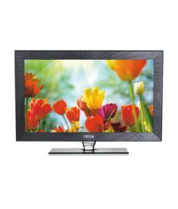 Onida 123.19 cm (48.5) Smart LED TV (Full HD) at Rs 41701