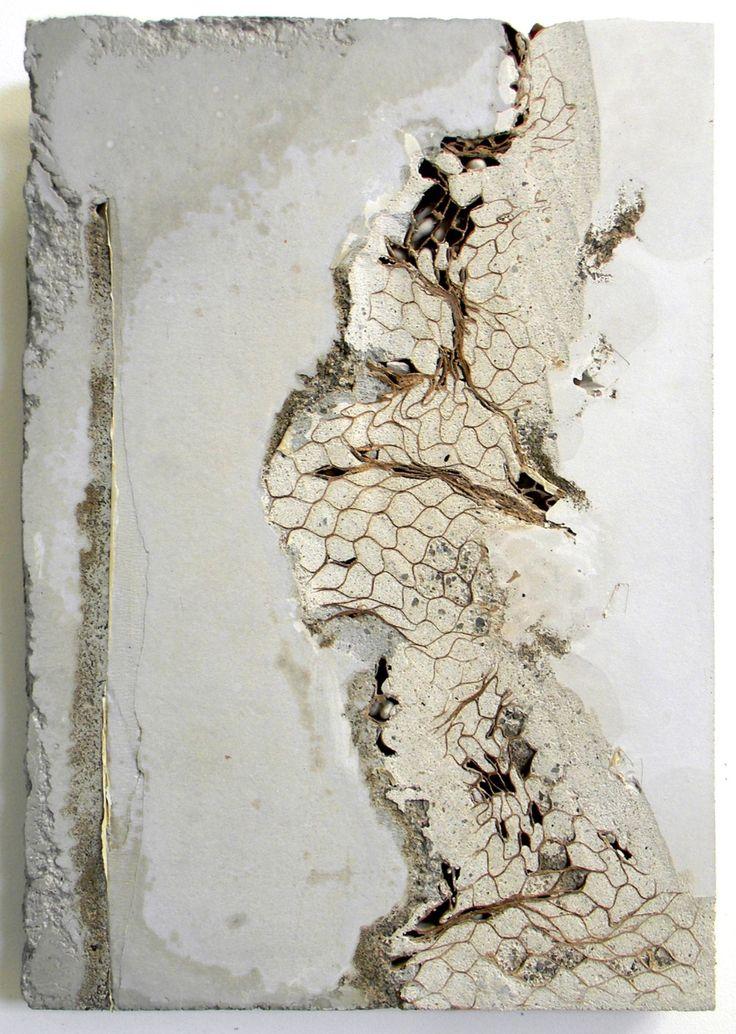 24 best images about concrete constructs on pinterest for Cement art design