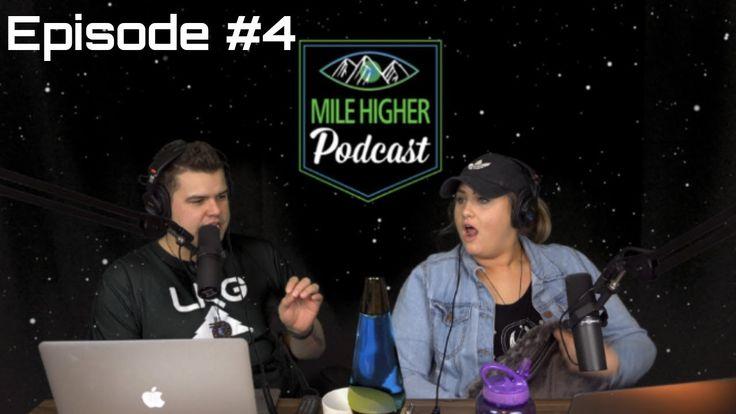 The JonBenét Ramsey Case - Podcast #4 - YouTube