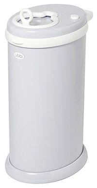 Diaper pails allow you to dispose of diapers while keeping the stink at bay. Our guide will show you how to pick the ideal diaper pail for your home.