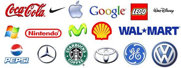 Logotipo: Sites para criar logotipo online