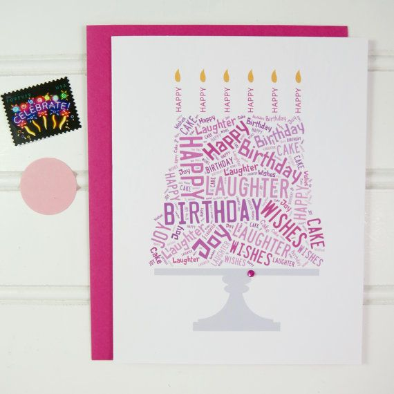 91 best Birthday Greeting Cards images – Birthday Greeting Card for Mother