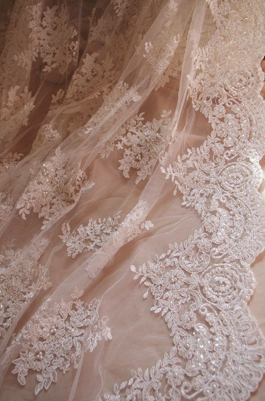 where to buy tulle fabric 25 unique lace fabric ideas on lace diy 1722