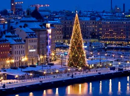 If you're looking for a cheap way to fly and stay in Stockholm, then using TravelSpec can benefit you. The simple online search portal allows you to instantly connect and book with multiple airlines flight rates and discover the best ones. Also get amazing prices on hotel rooms and car for hire in Stockholm.