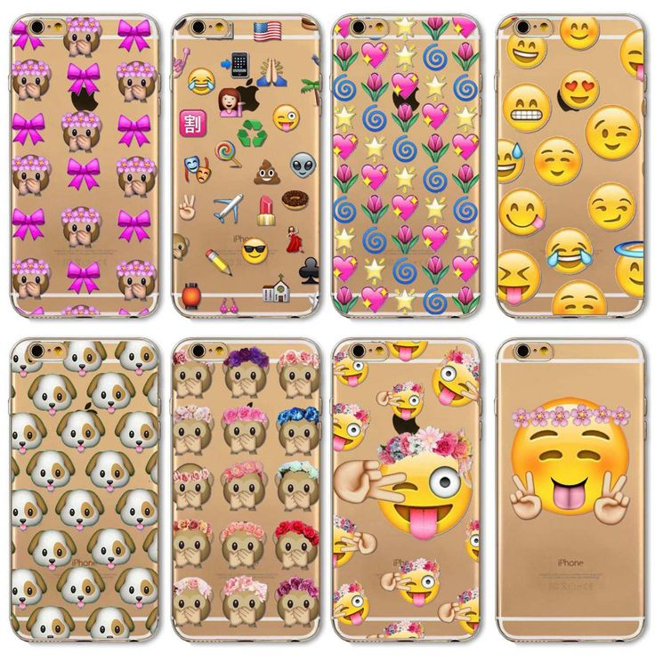iphone 6 emojis 238 best images about emoji on emoji 11328