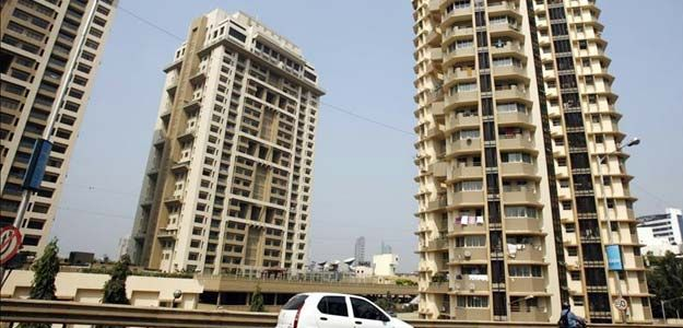 Delhi-NCR New Home Launches Down 14% in 2015: Property Consultant