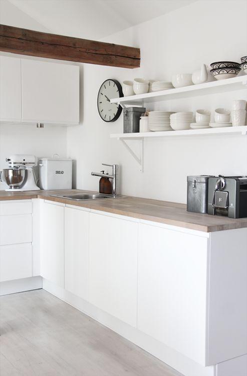 32 best Küche images on Pinterest Kitchen ideas, Kitchen dining