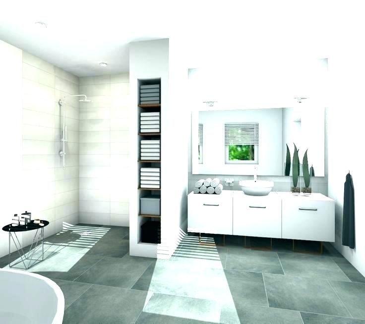 Badezimmer Grundriss Bilder Ideen Couch: Badezimmer ...