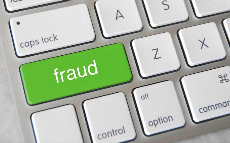 JUNE 9/16--Scammers and fraudsters,  how low can they go? By Linda Hammerschmid