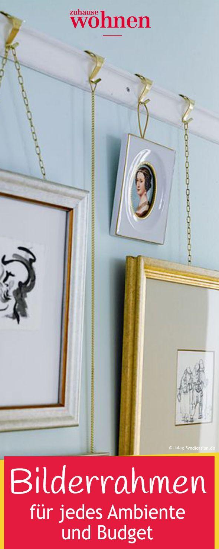 17 besten Wandgestaltung Bilder auf Pinterest | Kreative ...