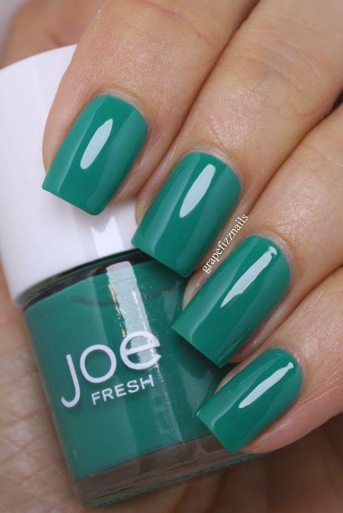 91 best Nails - Misc Wishlist images on Pinterest | Enamels, Nail ...