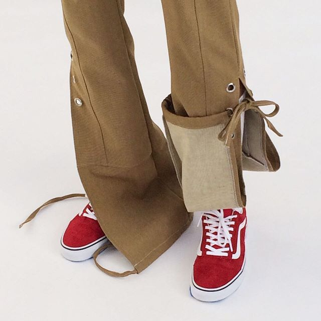 Need pants like @phlemuns