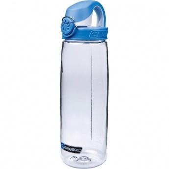 Nalgene-Love my bottle