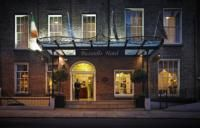 Booking.com: Buswells Hotel , Dublin, Ireland - 1062 Guest reviews . Book your hotel now!