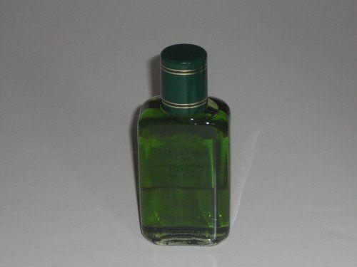 http://www.themenperfume.com/eau-de-vetyver-by-yves-rocher-cologne-3-4-oz-splash-for-men/