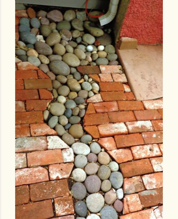 317 best thin brick tiles images on pinterest brick tiles thin brick and brick. Black Bedroom Furniture Sets. Home Design Ideas