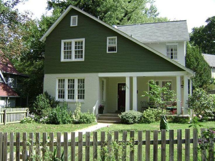 1940s house styles house tudor house plans and for English tudor cottage house plans