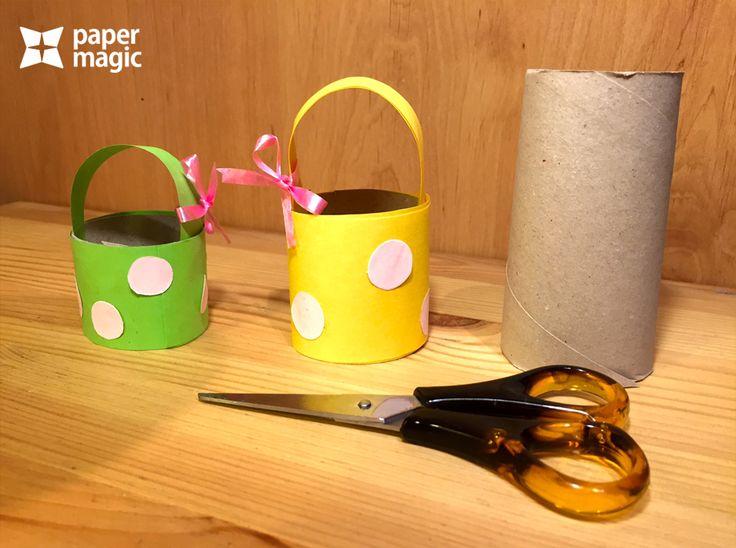 DIY Manualidades de papel http://cursodeorganizaciondelhogar.com/diy-manualidades-de-papel/ DIY Paper Crafts #Actividadesparaniños #DIY #DIYManualidadesdepapel #Ideasparareciclar #Manualidades