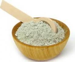 L'argilla il portento della natura che ti  ringiovanisce | www.puraaloevera.com