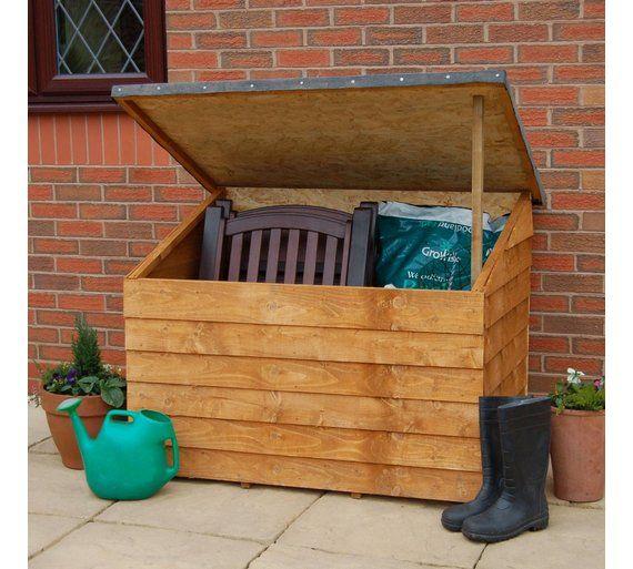 Garden Sheds Argos Πάνω από 25 κορυφαίες ιδέες για argos garden storage στο pinterest