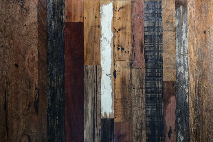 recycled timber paint textures
