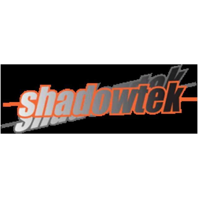 Shadowtek Hosting and Design Solutions - Old Logo