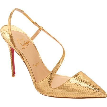 christian louboutin made in italy or france