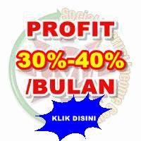 http://mavro-indonesia.com/blog/panduan-daftar-mmm-indonesia/