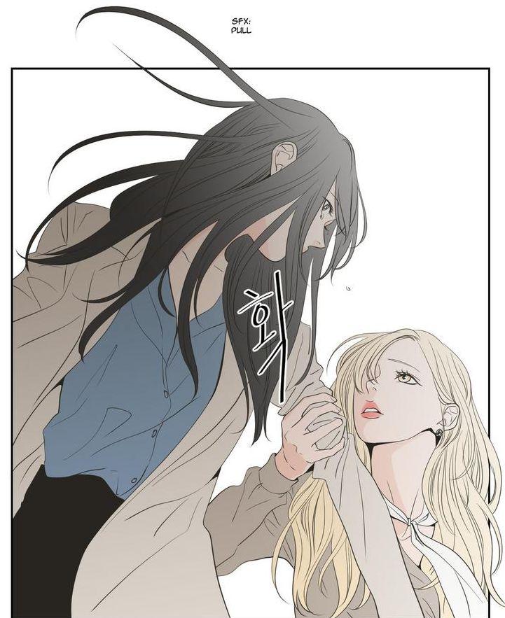 Anime Kissing Wallpaper - WallpaperSafari