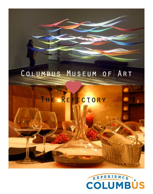 columbus ohio dating ideas Book your tickets online for the top things to do in columbus, ohio on tripadvisor: see 23,832 traveler reviews and photos of columbus tourist attractions find what to do today, this.