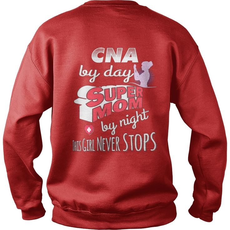 CNA T SHIRT CERTIFIED #NURSE AIDE SHIRT CERTIFIED NURSING AIDE SHIRT #NURSE SHIRT NURSING SHIRT STETHOSCOPE TEE SHIRT, Order HERE ==> https://www.sunfrog.com/Jobs/125181515-721772127.html?53625, Please tag & share with your friends who would love it , #birthdaygifts #jeepsafari #xmasgifts