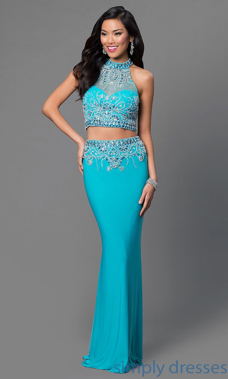65 best Dallas/Fort Worth, Tx-Prom/Social dresses SALE images on ...