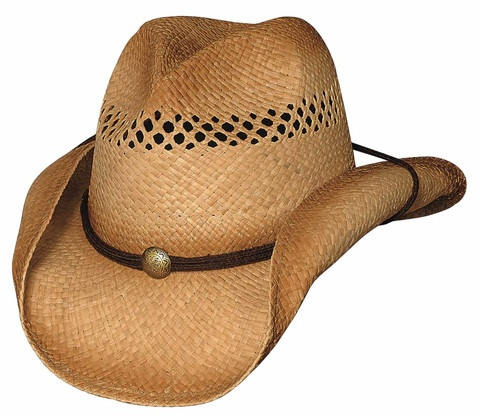 Sexy cowgirl hat have it!!!