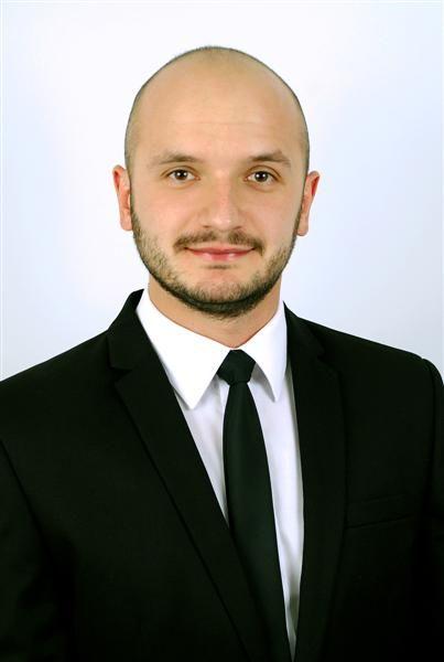 Michał Gieniusz