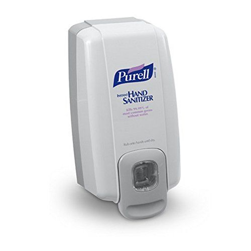 Pin By Buyesy On Best Liquid Soap Dispenser Reviews Bathroom