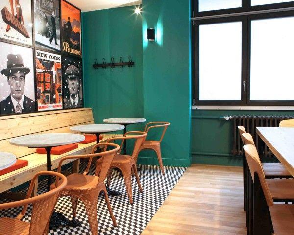 Restaurant LE SQUARE (7)