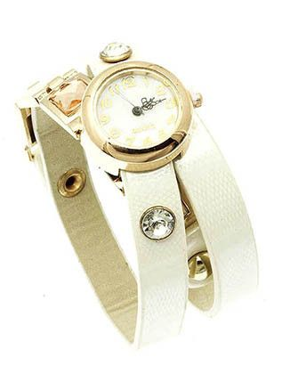 womens watches favorites s croph buckle refine add to accessories quality cropw by women sparkly